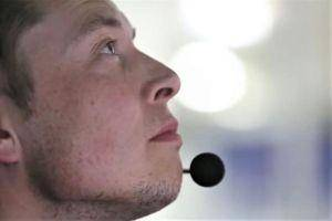 9 Tweets By Elon Musk and 9 Bitcoin Reactions 101