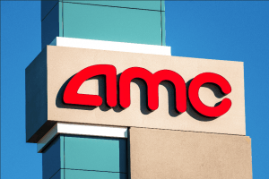 All Roads Lead to Crypto and the AMC Meme Stock One May Too 101