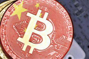 Bitcoin Miner Relocation Within China and Worst Case Scenario 101