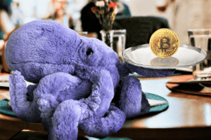 Fewer Brits See Crypto As Gamble, Public Kraken, Bybit Warned + More News 101
