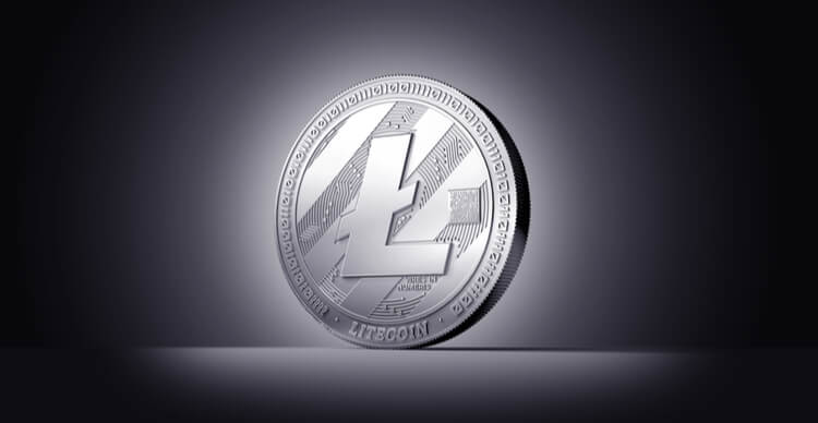 litecoin-price-prediction-for-june-2021