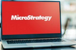 MicroStrategy Gets Another USD 500M To Spend on Bitcoin + More News 101