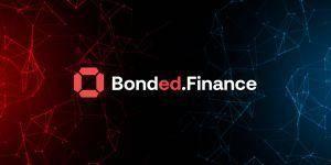 Bonded.Finance