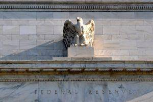 US Fed Inactivity May Lead Bitcoin to Moon, But a Negative Impact is Possible 101