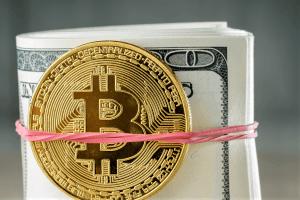 Bitcoin & Inflation: Maturing Into A Real Asset 101