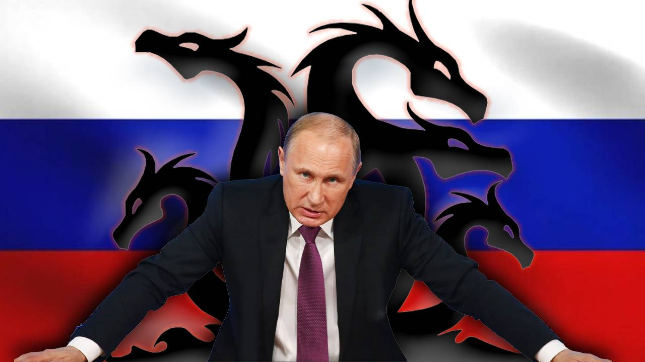 darknet-update:-hydra-reigns,-monero-acceptance-climbs,-russian-state-collusion-questioned