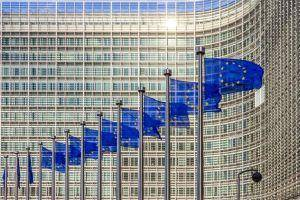 European Commission Clarifies What It Means By 'Anonymous Crypto Wallets' 101