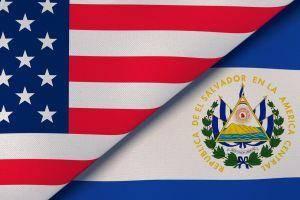 The US Steps Up Political Pressure On El Salvador Amid Bitcoin Plans