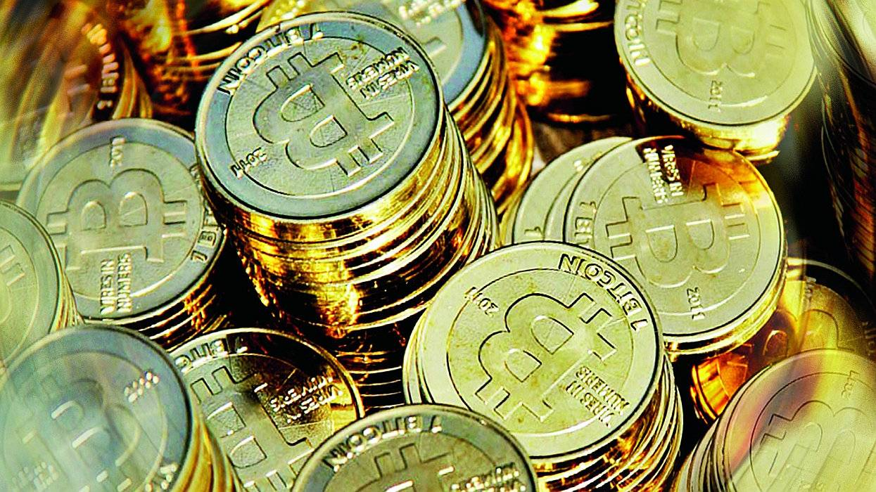 bank digital currencies