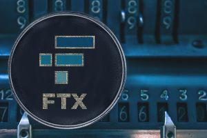 FTX.US Acquires LedgerX, MetaMask Gets 10M Monthly Users + More News 101