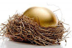 Regulators are Coming for the DeFi Goose and Its Golden Eggs 101