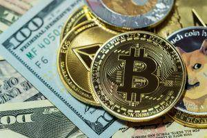Why Fiat Currency Is More Confusing Than Crypto 101