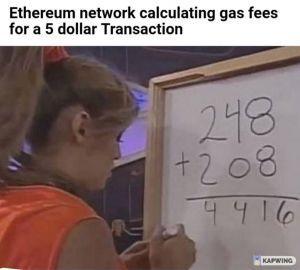 Bitcoin Testing, Twitter Bitcoining, Kids Winning and 20 Crypto Jokes 104