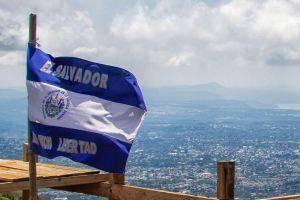 El Salvador Parliament Green-lights USD 150M Bitcoin Fund as Critics Scoff 101