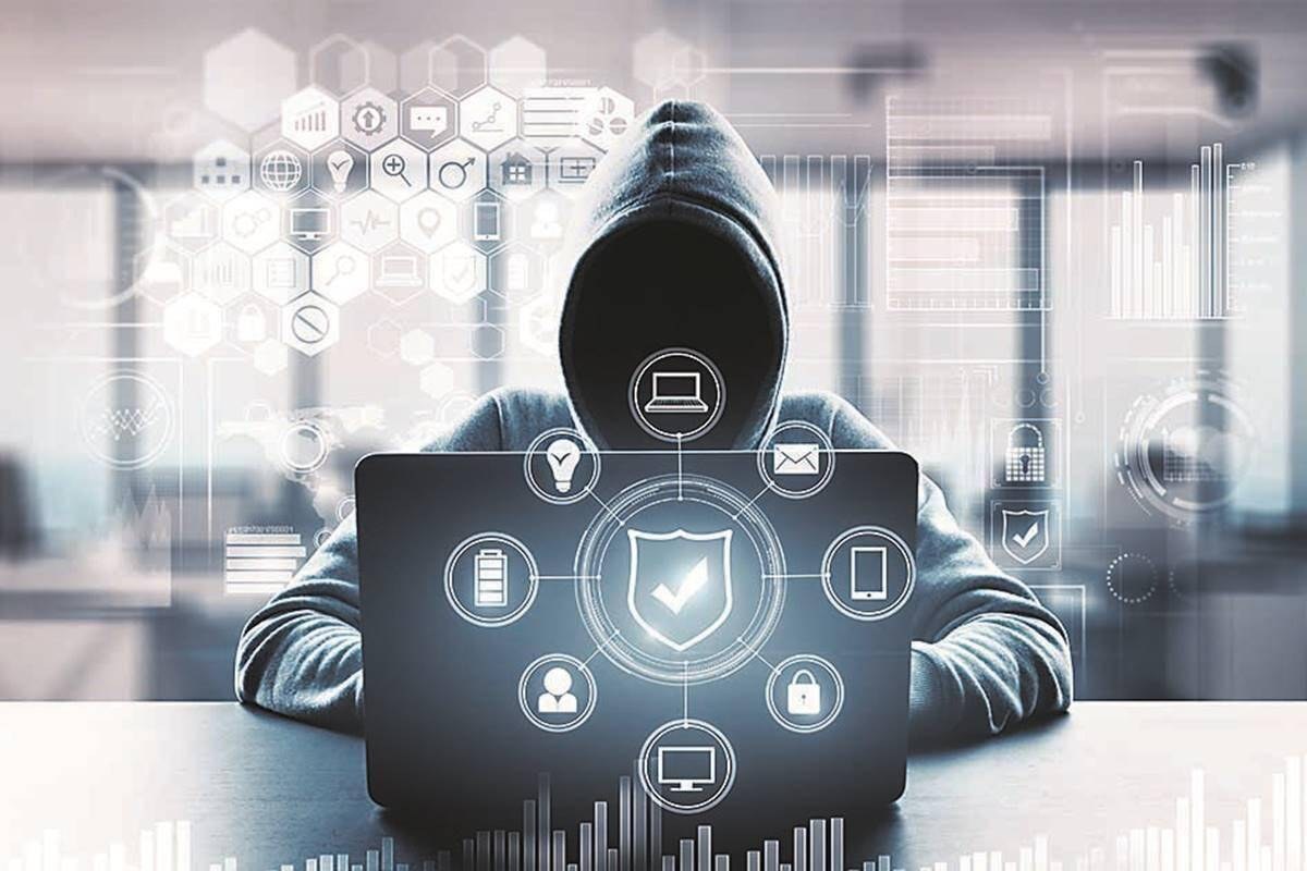 how to prevent crypto theft
