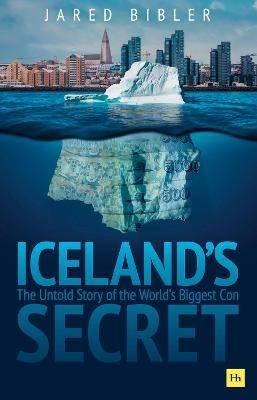 icelands secret